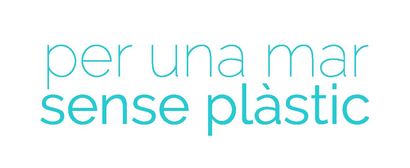 perunamarsenseplastic